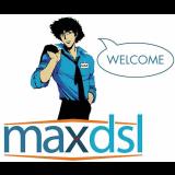 MaxDSL